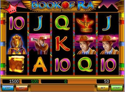 book of ra 2 sky vegas